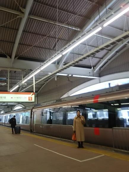 箱根(⌒‐⌒)楽しかった🎵_b0299052_07322984.jpg