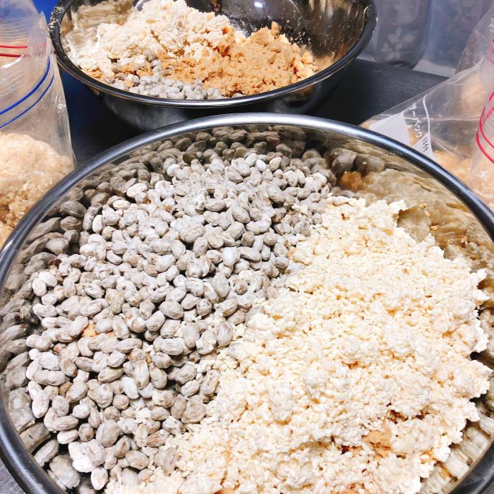 冬の酵母会「木の実酵母」と新春味噌の会、来週お知らせします。_c0162653_15483357.jpg