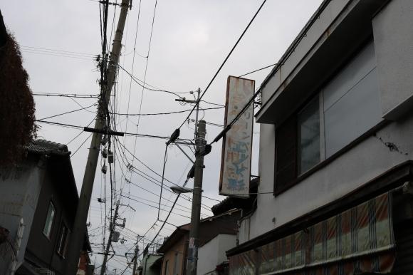 アムールあべのとその周辺 (大阪市阿倍野区)_c0001670_19525898.jpg