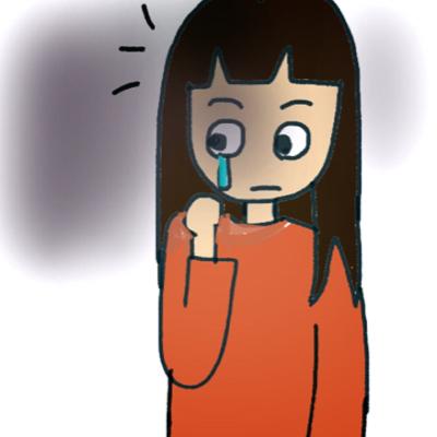 悔しい涙のわけ_b0392383_13241343.jpg