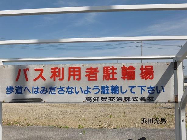 f0111289_20060810.jpg