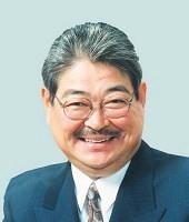 「:中山大三郎」の画像検索結果