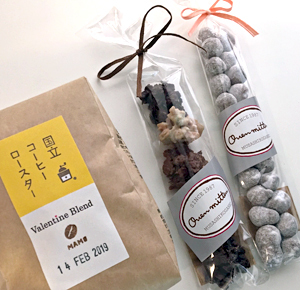 2019/2/2 オーブンミトンのお菓子が入荷しました_e0245899_21363427.jpg