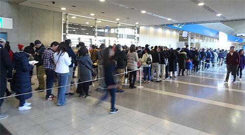 ジャパンキャンピングカーショー2019_c0137404_18221506.jpg