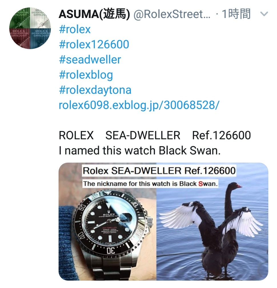 c0284210_01545732.jpg