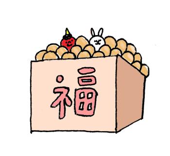 季節の節目(岡)_f0354314_22360934.jpg