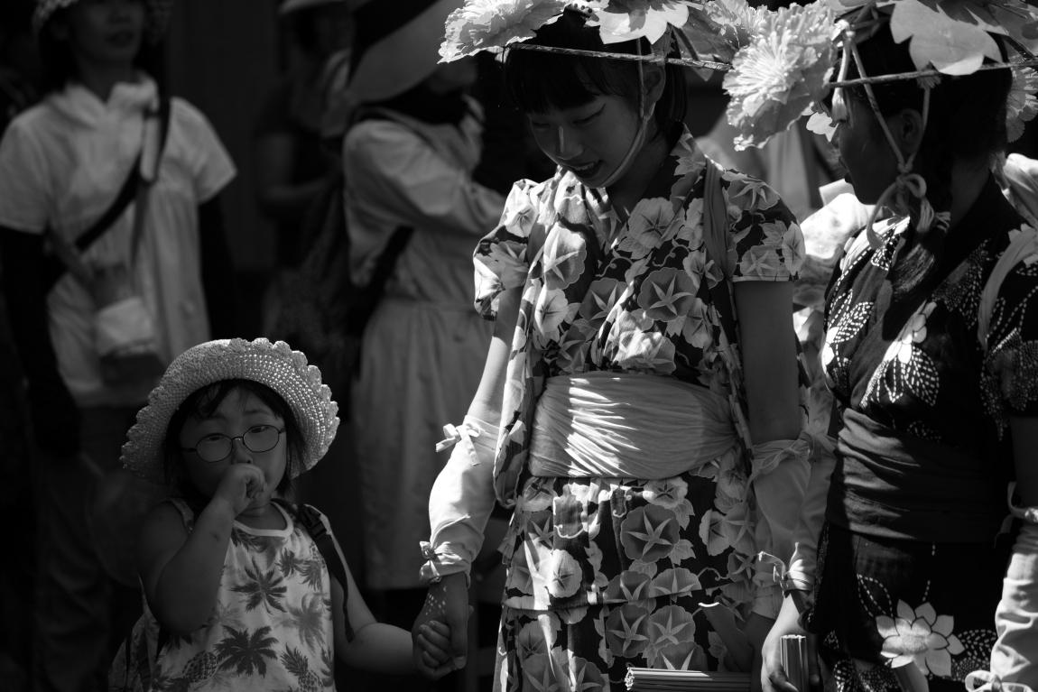 摂氏36度・Ⅱ~上田市別所温泉「岳の幟」~_d0349418_21433063.jpg