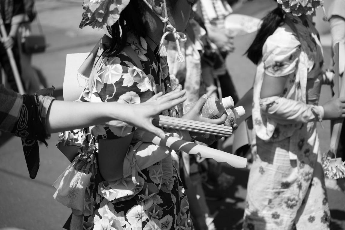 摂氏36度・Ⅱ~上田市別所温泉「岳の幟」~_d0349418_21441318.jpg