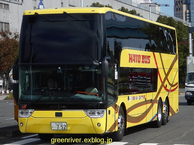 はとバス あ752_e0004218_20201742.jpg