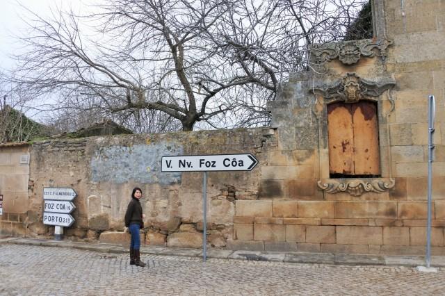 ポルトガルのCARM農園へ_c0213220_02531304.jpg