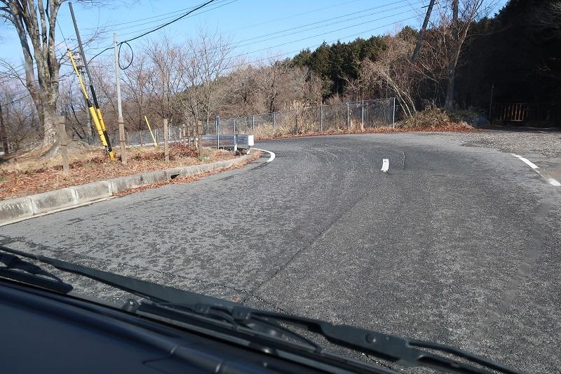 サンバーバン4WDと日本酒_f0076731_14514340.jpg