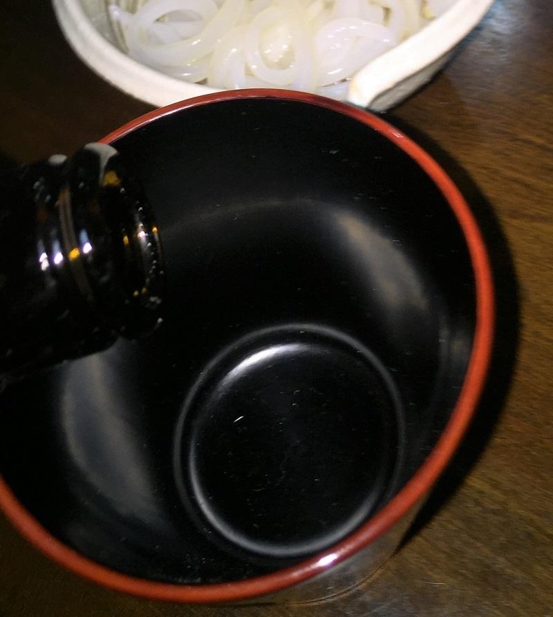 サンバーバン4WDと日本酒_f0076731_15292037.jpg