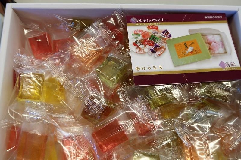 お菓子の神髄_f0076731_16470178.jpg