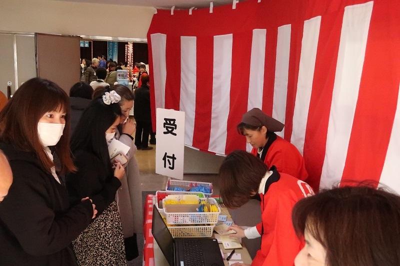 お菓子の神髄_f0076731_16472549.jpg