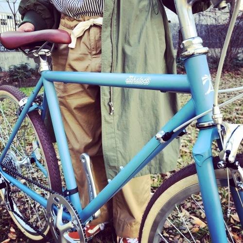 alohaloco アロハロコ LAHAINA MOANA ラハイナ モアナ 26インチ クロスバイク 自転車女子 自転車ガール おしゃれ自転車_b0212032_19021545.jpeg