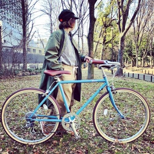 alohaloco アロハロコ LAHAINA MOANA ラハイナ モアナ 26インチ クロスバイク 自転車女子 自転車ガール おしゃれ自転車_b0212032_19052144.jpeg