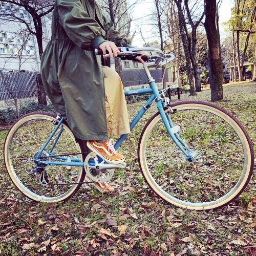 alohaloco アロハロコ LAHAINA MOANA ラハイナ モアナ 26インチ クロスバイク 自転車女子 自転車ガール おしゃれ自転車_b0212032_19063722.jpeg