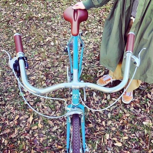 alohaloco アロハロコ LAHAINA MOANA ラハイナ モアナ 26インチ クロスバイク 自転車女子 自転車ガール おしゃれ自転車_b0212032_19080211.jpeg