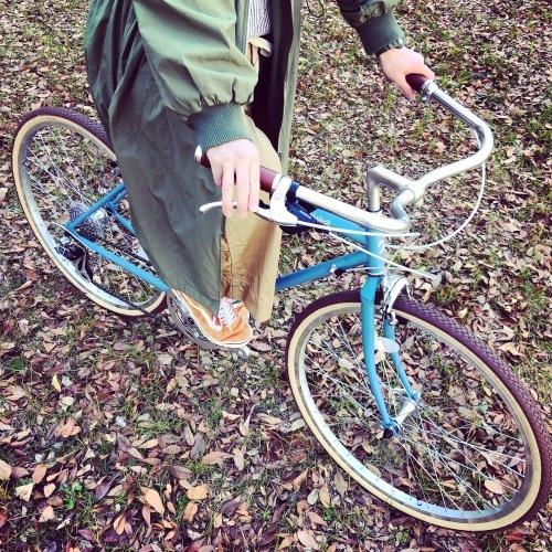 alohaloco アロハロコ LAHAINA MOANA ラハイナ モアナ 26インチ クロスバイク 自転車女子 自転車ガール おしゃれ自転車_b0212032_19084556.jpeg
