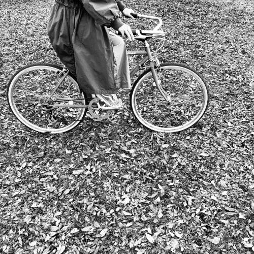 alohaloco アロハロコ LAHAINA MOANA ラハイナ モアナ 26インチ クロスバイク 自転車女子 自転車ガール おしゃれ自転車_b0212032_19094263.jpeg