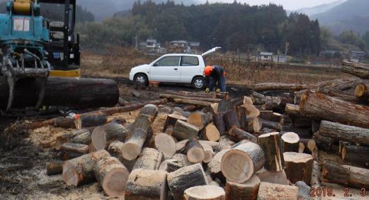 メルマガ:薪林業 (803号)_a0051539_17295836.png