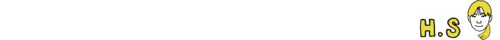 ワークショップ[開運‼新聞紙とガムテープで宝船]を開催しました_c0222139_14294399.jpg