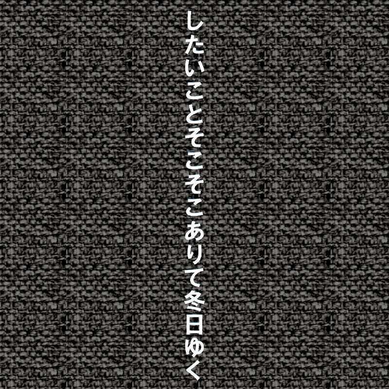 f0117041_07040161.jpg