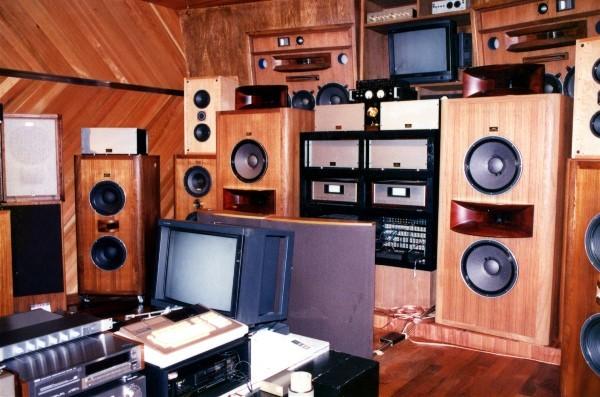 20年前に制作した音響_e0166355_05315838.jpg