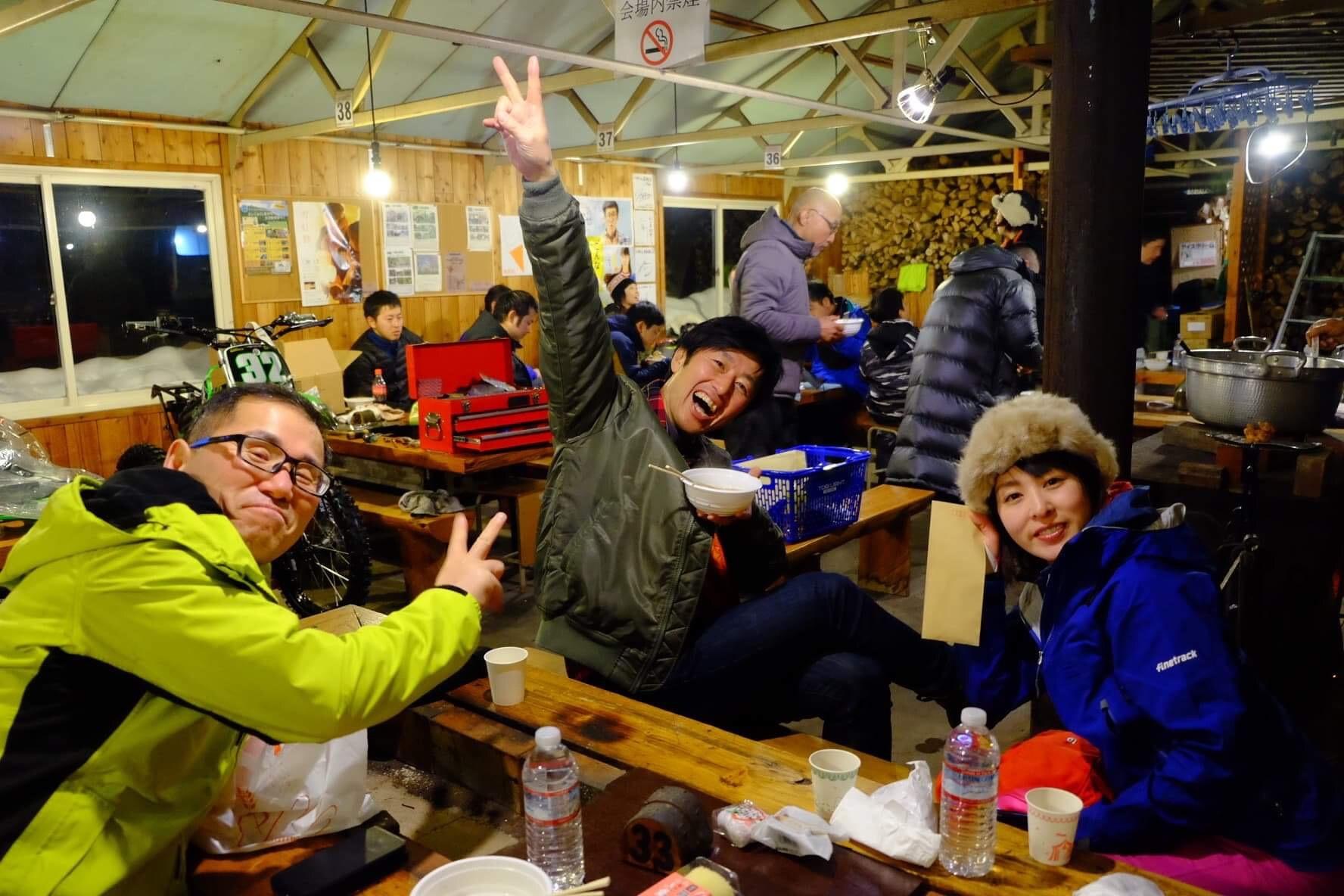 八剣山ナイトエンデューロに参加してきました!_d0197762_12102998.jpeg