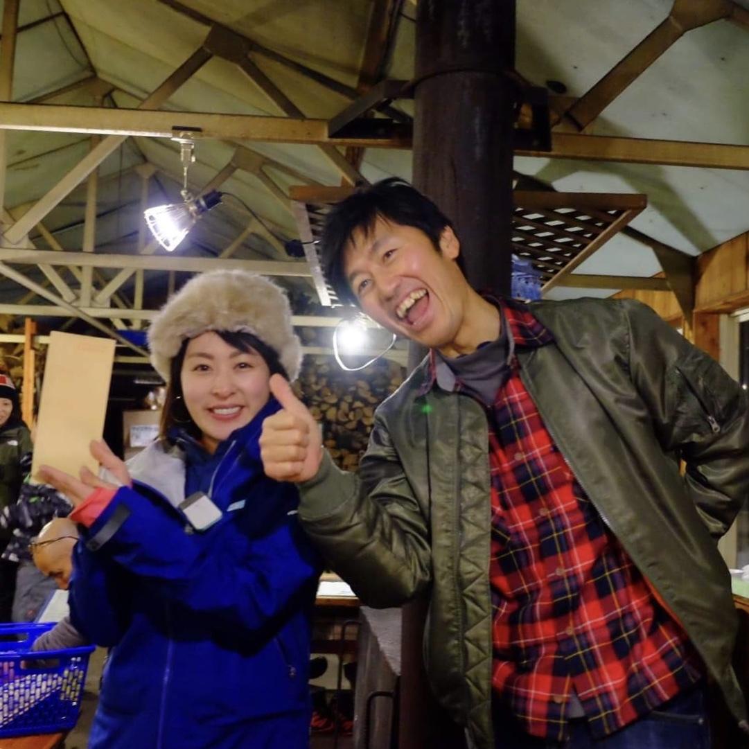 八剣山ナイトエンデューロに参加してきました!_d0197762_13393343.jpeg