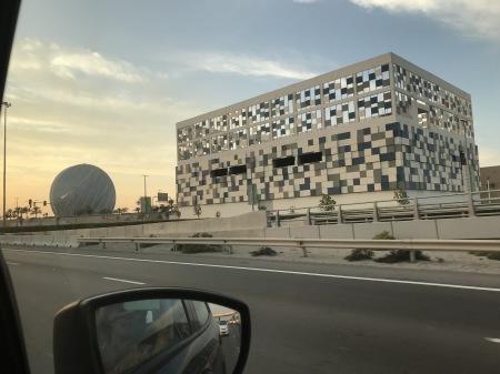 UAEを訪れて感じた全て(最終回)_a0136671_02453803.jpg