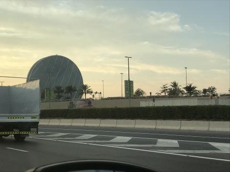 UAEを訪れて感じた全て(最終回)_a0136671_02472845.jpg