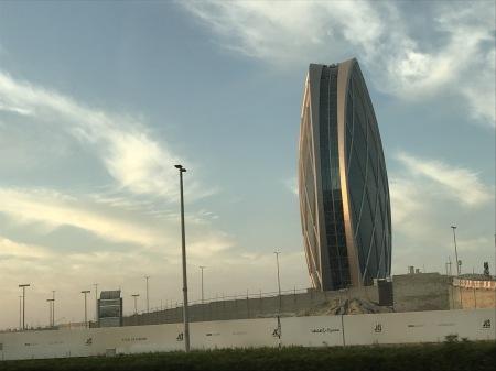 UAEを訪れて感じた全て(最終回)_a0136671_02503236.jpg