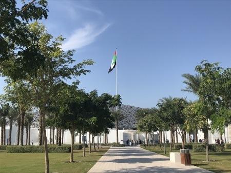 UAEを訪れて感じた全て(最終回)_a0136671_03000790.jpg