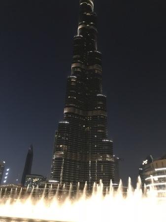 UAEを訪れて感じた全て(最終回)_a0136671_03061062.jpg