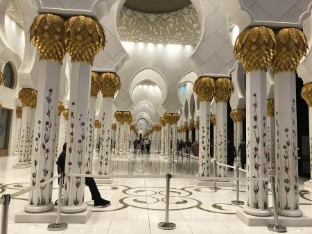 UAEを訪れて感じた全て(最終回)_a0136671_04020218.jpg