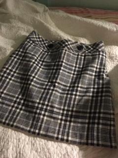 ThredUp に古着を売る_e0350971_09361399.jpg
