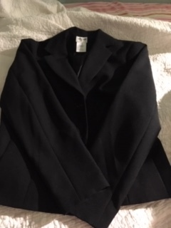 ThredUp に古着を売る_e0350971_09392320.jpg