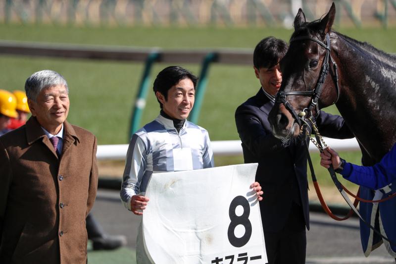 2019年2月3日 東京新聞杯(GⅢ)_f0204898_18504252.jpg