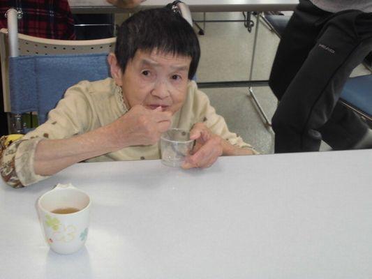 2/3 日曜喫茶_a0154110_08321060.jpg