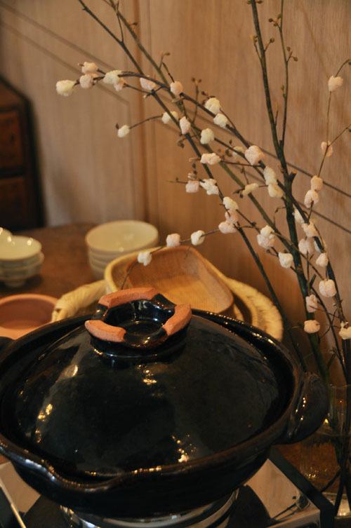 日本茶こよみ〜「二月三日節分茶会」のようす_d0023111_10312948.jpg