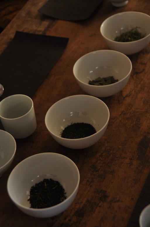 日本茶こよみ〜「二月三日節分茶会」のようす_d0023111_10313234.jpg
