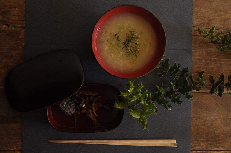 日本茶こよみ〜「二月三日節分茶会」のようす_d0023111_10314314.jpg