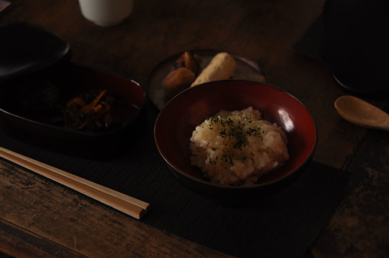 日本茶こよみ〜「二月三日節分茶会」のようす_d0023111_10315171.jpg