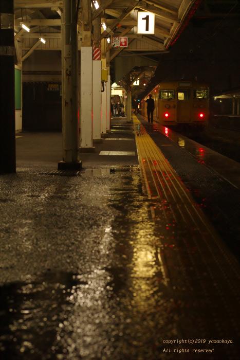 雨の夕刻に_d0309612_00085363.jpg