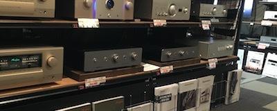 【試聴】オーディオスクエア トレッサ横浜店にてA21 A21SEが試聴可能です。_c0329715_12480378.jpg