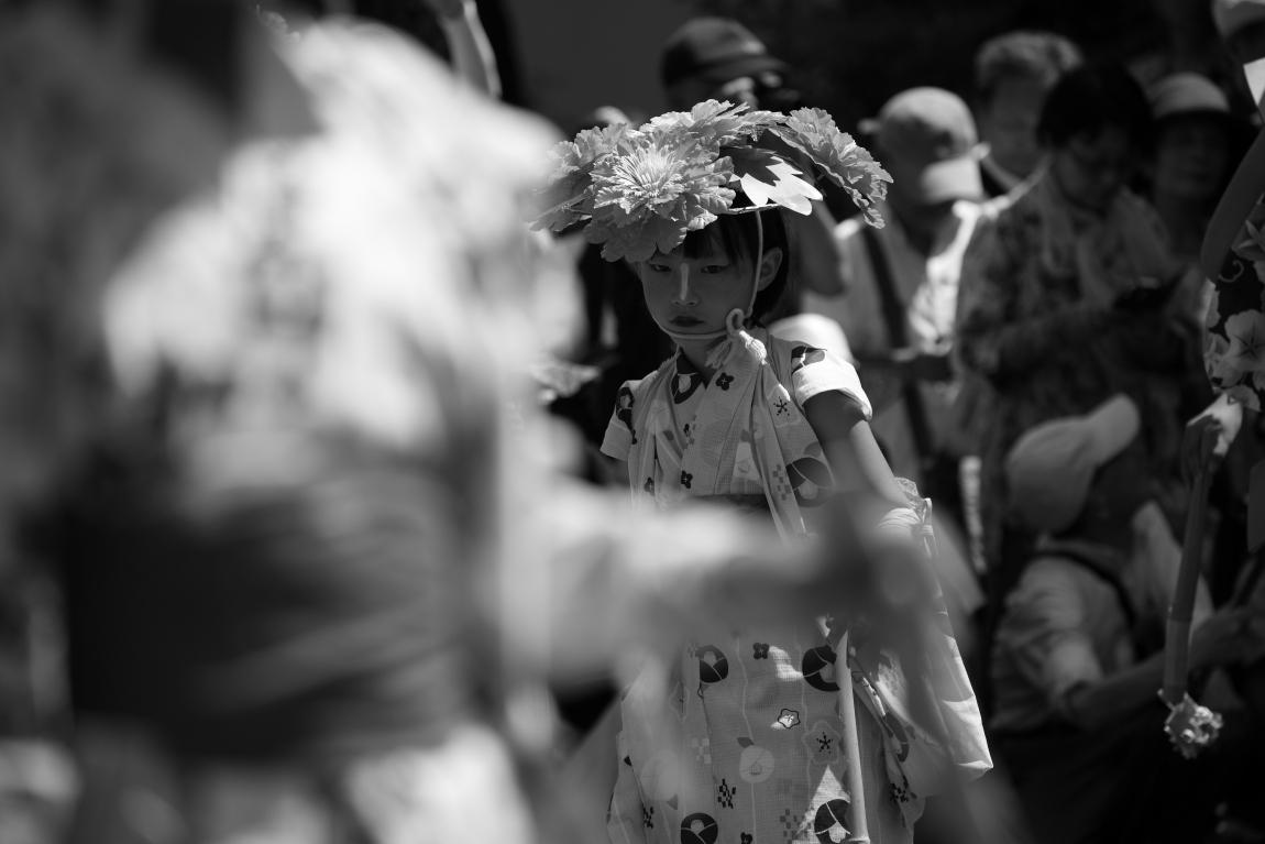 摂氏36度・Ⅲ~上田市別所温泉「岳の幟」~_d0349418_21133611.jpg