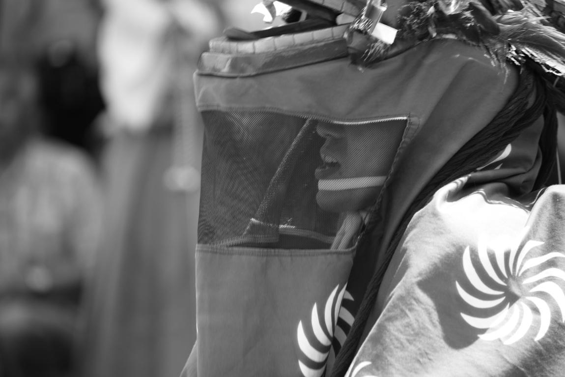 摂氏36度・Ⅲ~上田市別所温泉「岳の幟」~_d0349418_21143718.jpg