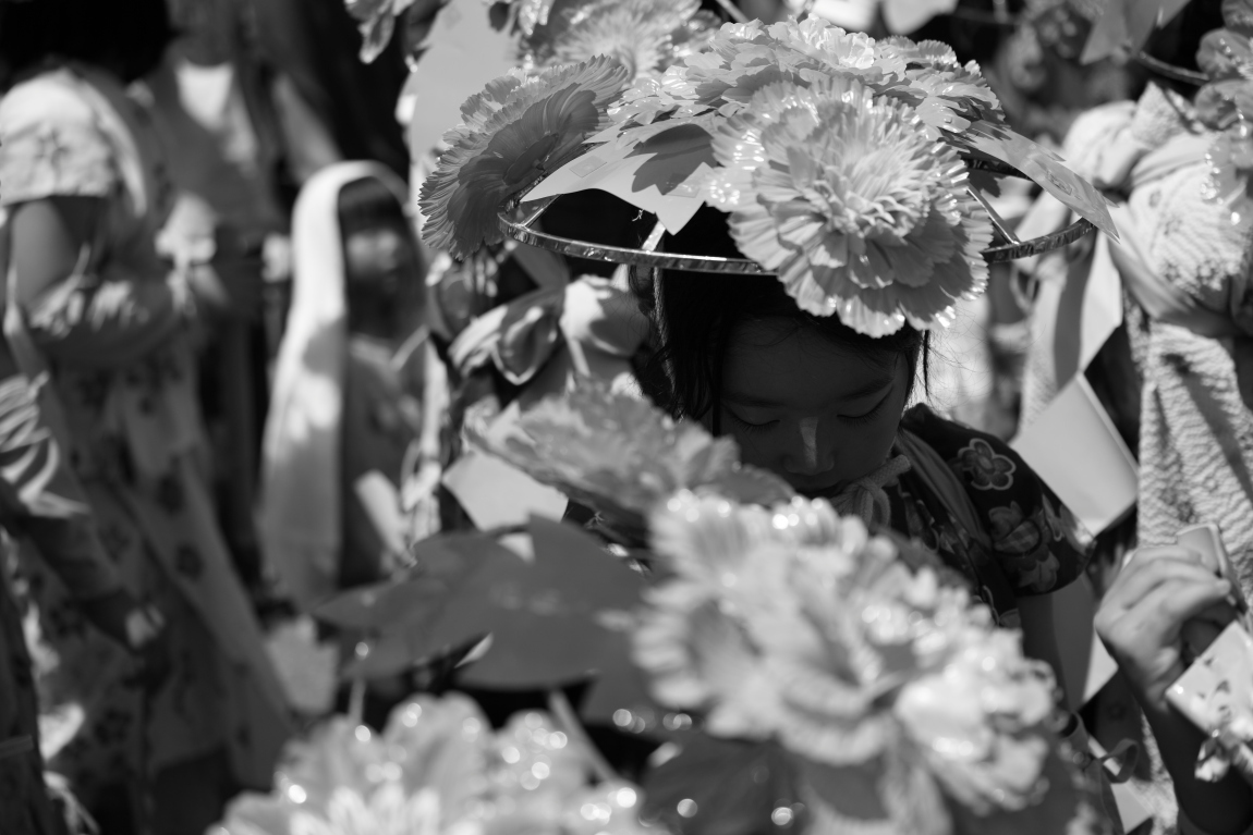 摂氏36度・Ⅲ~上田市別所温泉「岳の幟」~_d0349418_21155338.jpg