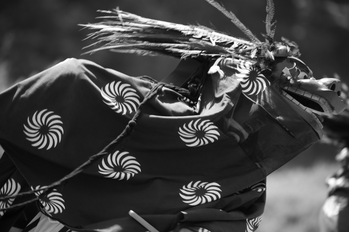摂氏36度・Ⅲ~上田市別所温泉「岳の幟」~_d0349418_21163920.jpg